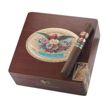 Quintessence Epicure Box of 24
